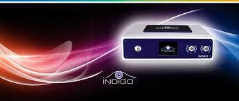 indigo3.jpg