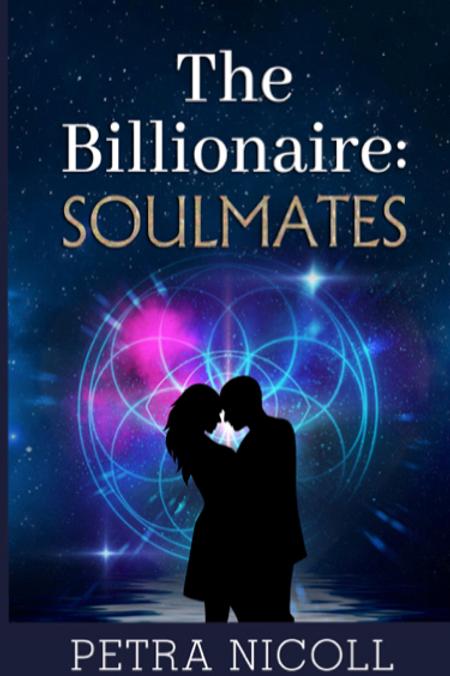 The Billionaire: Soulmates