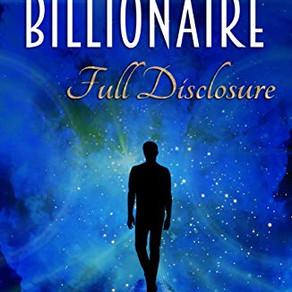 The Billionaire: Full Disclosure