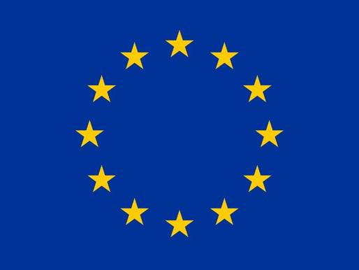 Stati Uniti d'Europa?