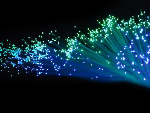 Come fa internet ad entrare nelle nostre case?