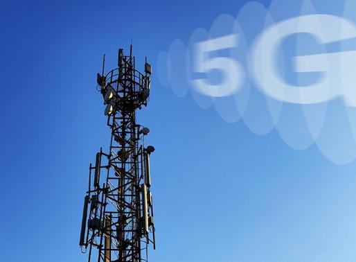 La rivoluzione del 5G: grande opportunità o pericolo per la nostra salute?