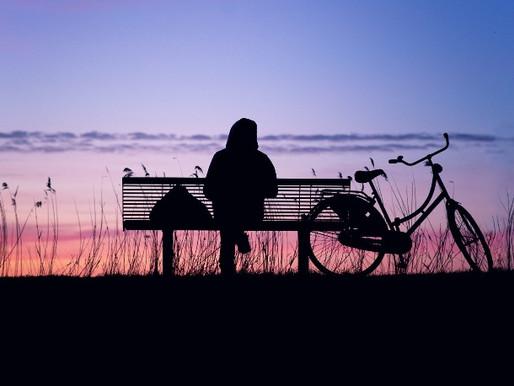 Introversione: un limite o una risorsa?