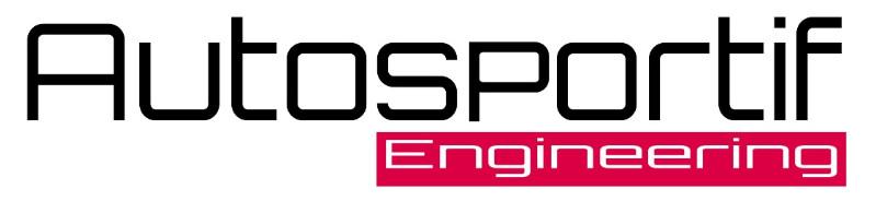 Autosport Engineering logo_edited.JPG