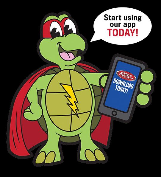 Turtle App.png