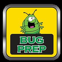 Bug Scrub icon.png