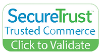 Secure Trust logo A.png