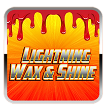 LIGHTNING WAX DAN.png