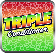 Triple Cond icon.png