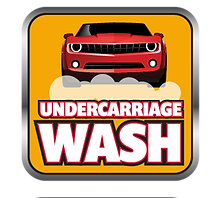Undercarriage icon.png