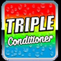 TRIPLE COND DAN.png