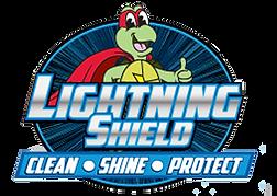 LIGHTNING SHIELD DAN.png