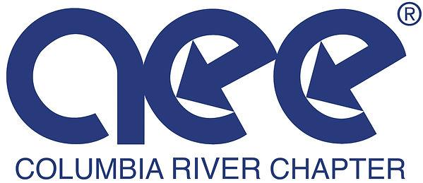 AEE-Logo_Bryndon1.jpg