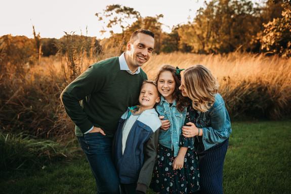 Bodner Family 2019 Full Res (39 of 57).j