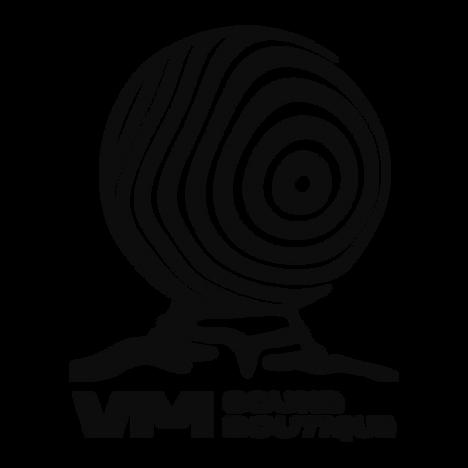VM_T_800.png