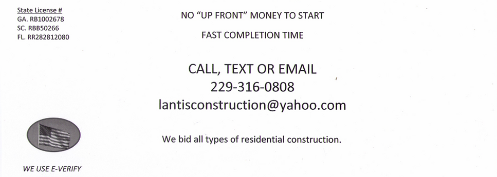 flyer website lower section.png