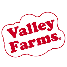 valley farms seed