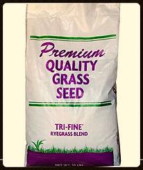 Truffa Seed Company
