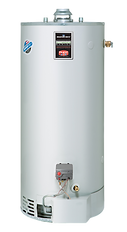 52019-9-electric-water-heater-picture-fr