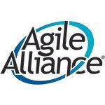 Logo_AgileAlliance.jfif