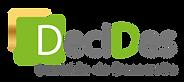 LogoGold_Decides_Marzo2020.png