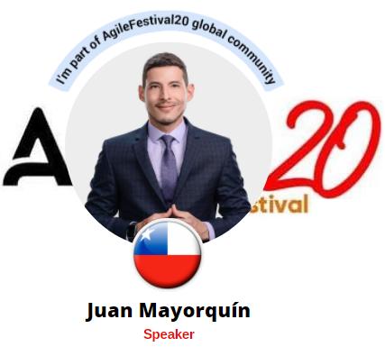 A20F_8_JuanMayorquín.png