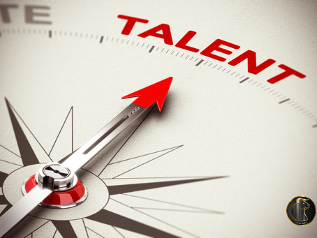 11va Cápsula: Medición Madurez Ágil | Dimensión Organizativa: Valor n2 Valoración del Talento