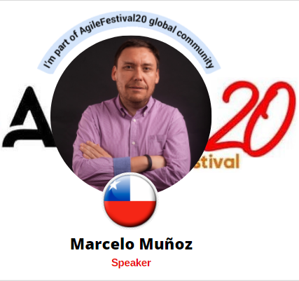 A20F_18_MarceloMuñoz.png