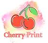 logo_CherryPrint.png