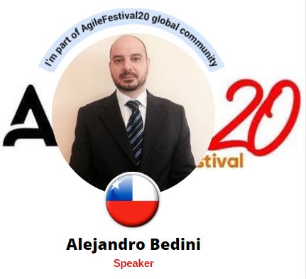 A20F_34_AlejandroBedini.png