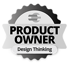 product-owner-design.png