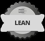 lean.png