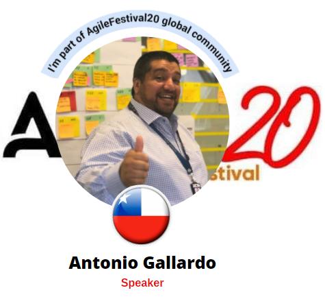 A20F_14_AntonioGallardo.png