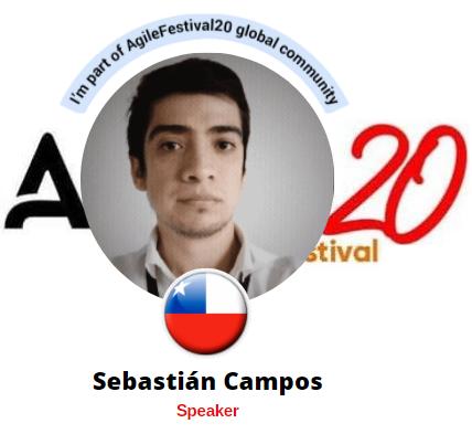 A20F_35_SebastianCampos.png