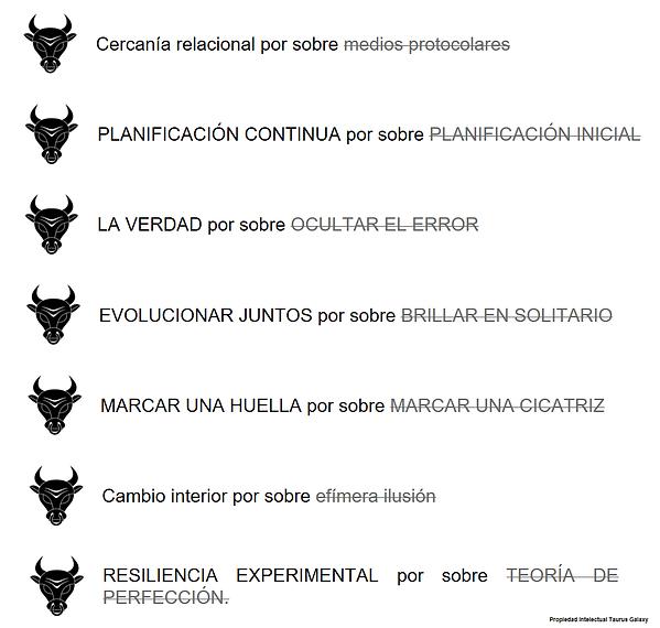 Taurus_Manifiesto.png
