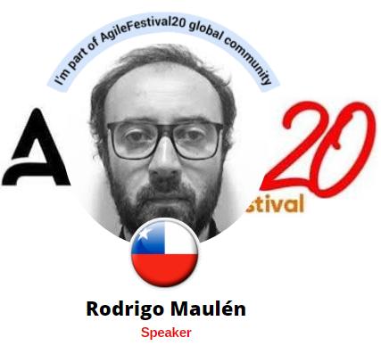 A20F_23_RodrigoMaulen.png