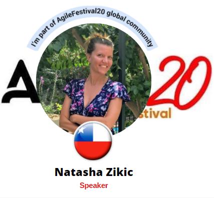 A20F_9_NatashaZikic.png