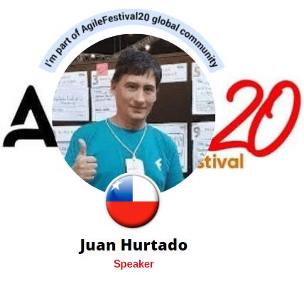 A20F_28_JuanHurtado.png