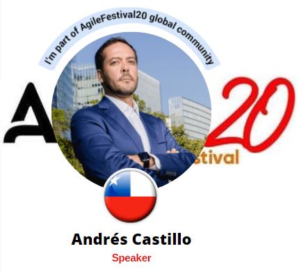 A20F_7_AndrésCastillo.png