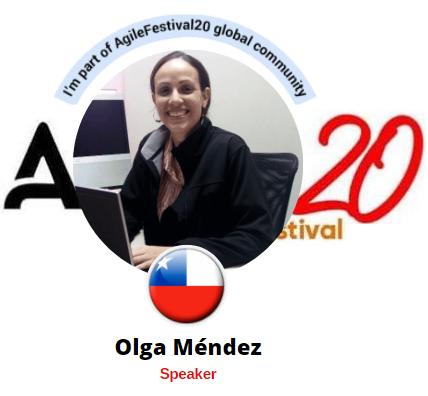 A20F_27_OlgaMendez.png