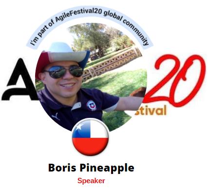 A20F_11_BorisPineapple.png