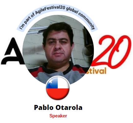 A20F_2_PabloOtarola.png