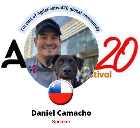 A20F_12_DanielCamacho.png