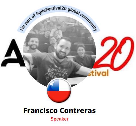A20F_13_FranciscoContreras.png