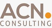 Logo_ACN.png