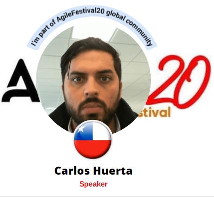 A20F_10_CarlosHuerta.png