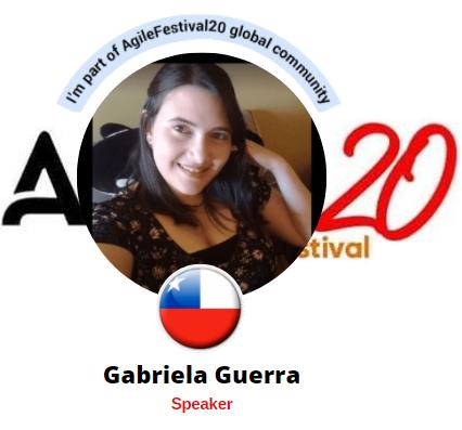 A20F_29_GabrielaGuerra.png