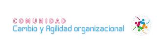 NuevoBanner Comunidad_Oct2020_2.png