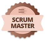 scrum_master.png