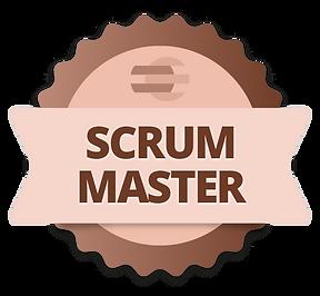scrum_master.png